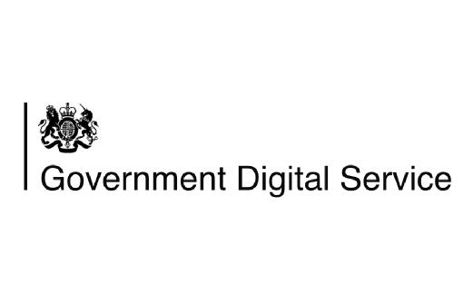 Government Digital Service