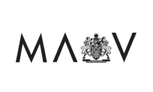 M.A.V