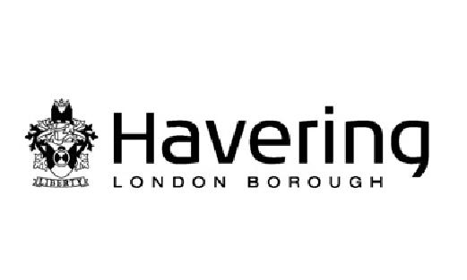 Havering London Borough