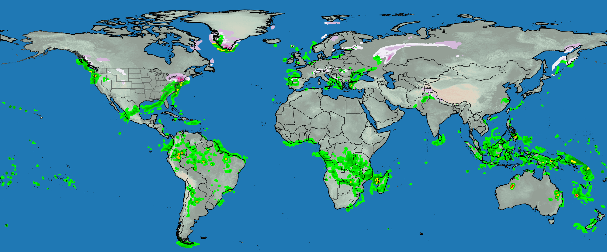Precip_Snow_Global_2015_02_02_12Z