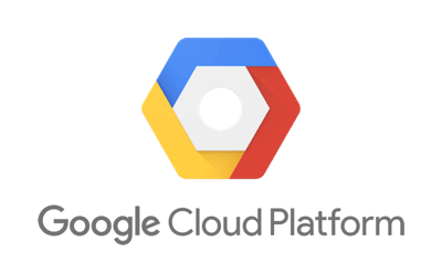google-cloud-platform-comp