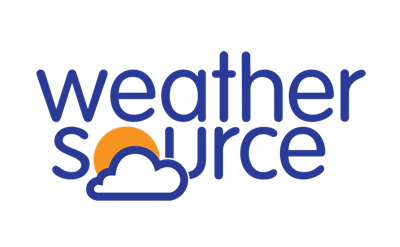 weather-source-logo-comp