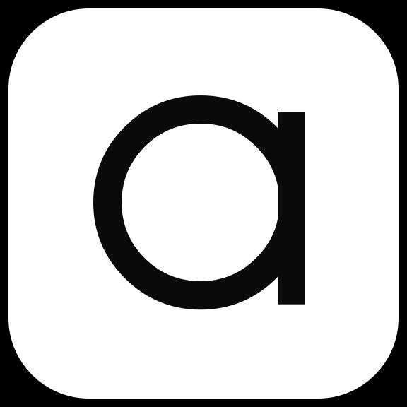 acaia coffee scale app