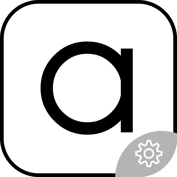 acaia coffee scale updater app