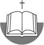 Bulgarian Bible Society (BBS at UBS.org)