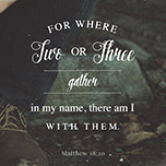 Verse Image: Isaiah 25:8, New Living Translation