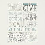 Verse Image: John 12:13, New International Version
