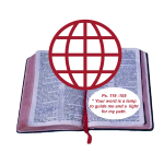 Bible Society of Uganda