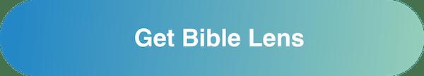 Get Bible Lens