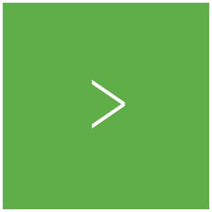 Groen pyltjie
