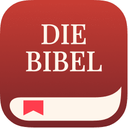 Bibel App-Logo