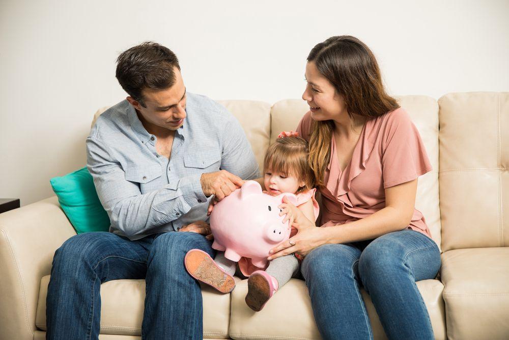 como-administrar-dinero
