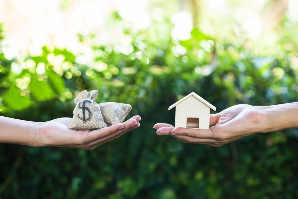 como-hipotecar-casa