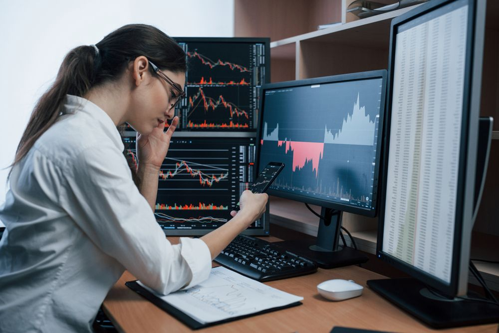 como-invertir-bolsa-valores