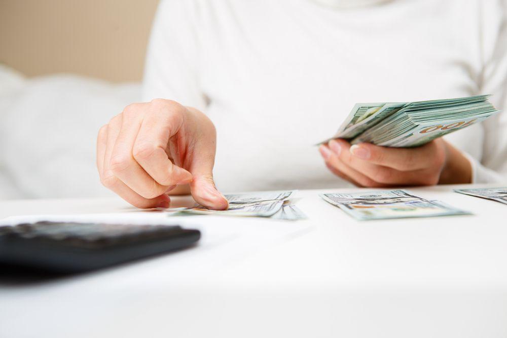 prestamos-sin-cuenta-bancaria