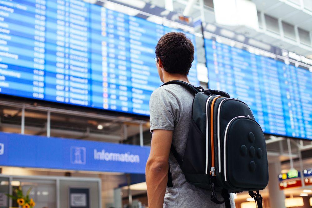 prestamos-viajes