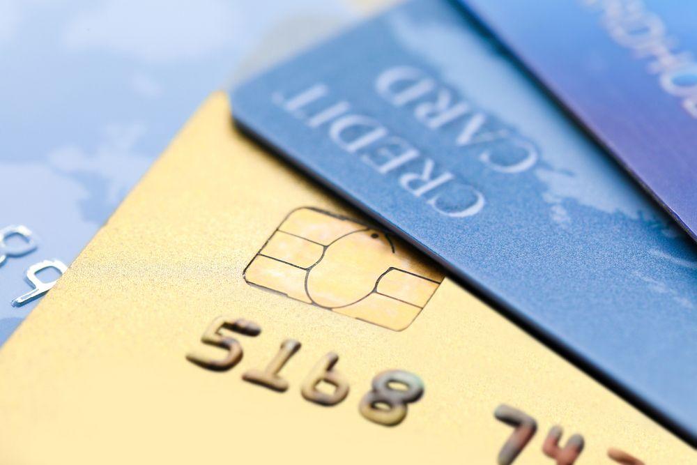 tarjeta-credito-debito