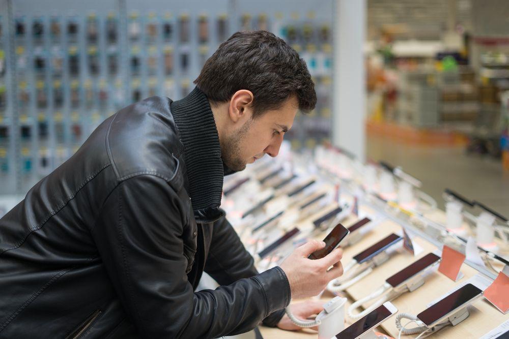 creditos-celulares