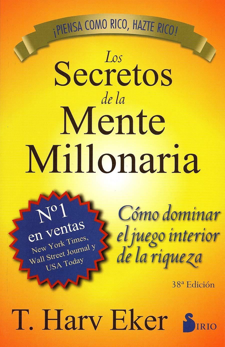 secretos-mente-millonaria
