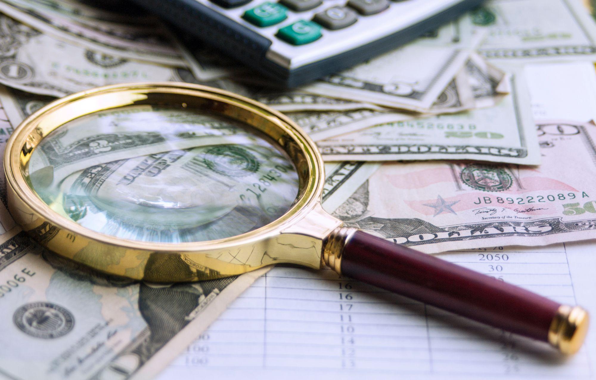buscador-de-prestamos-de-dinero-en-linea