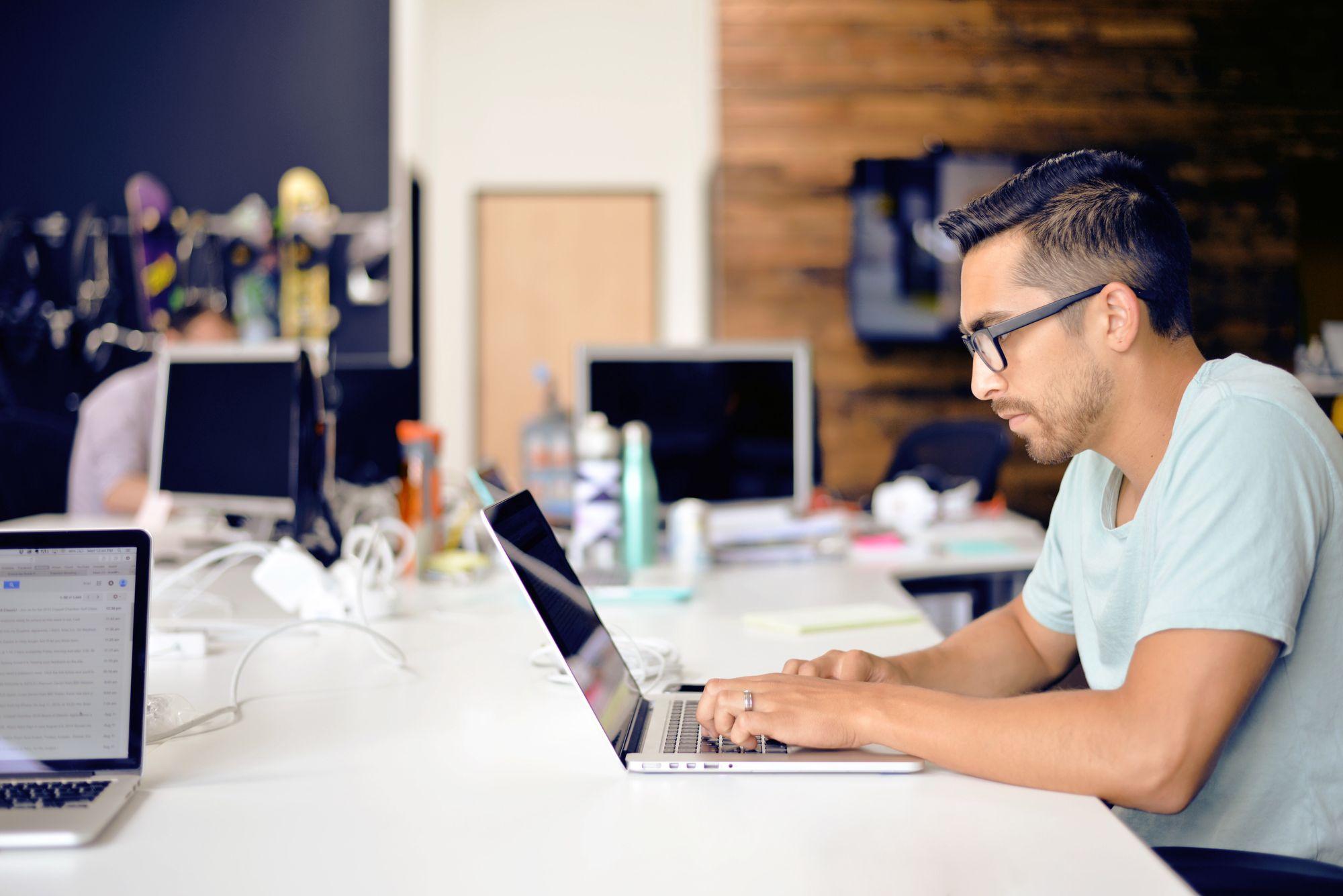 Créditos personales para emprender un negocio
