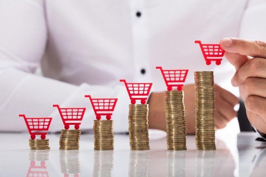 inflacion-efecto-precios
