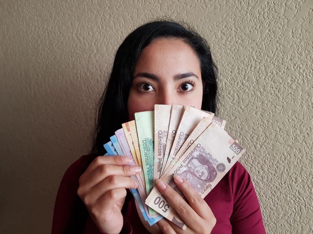 prestamos-sin-comprobar-ingresos