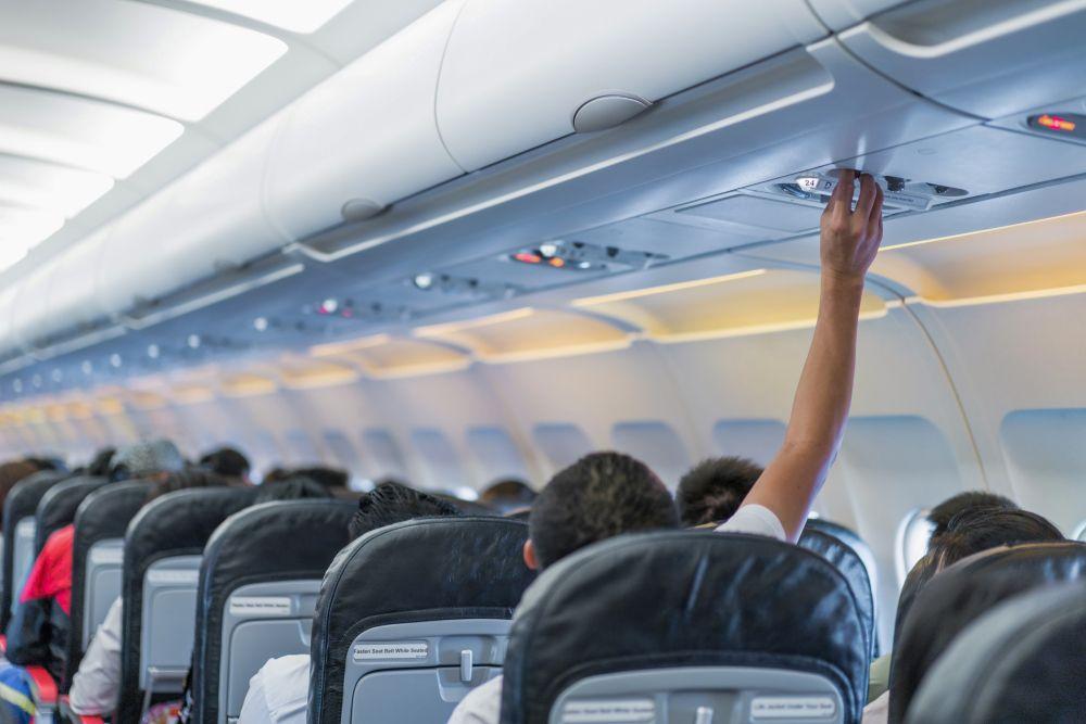 aerolineas-economicas