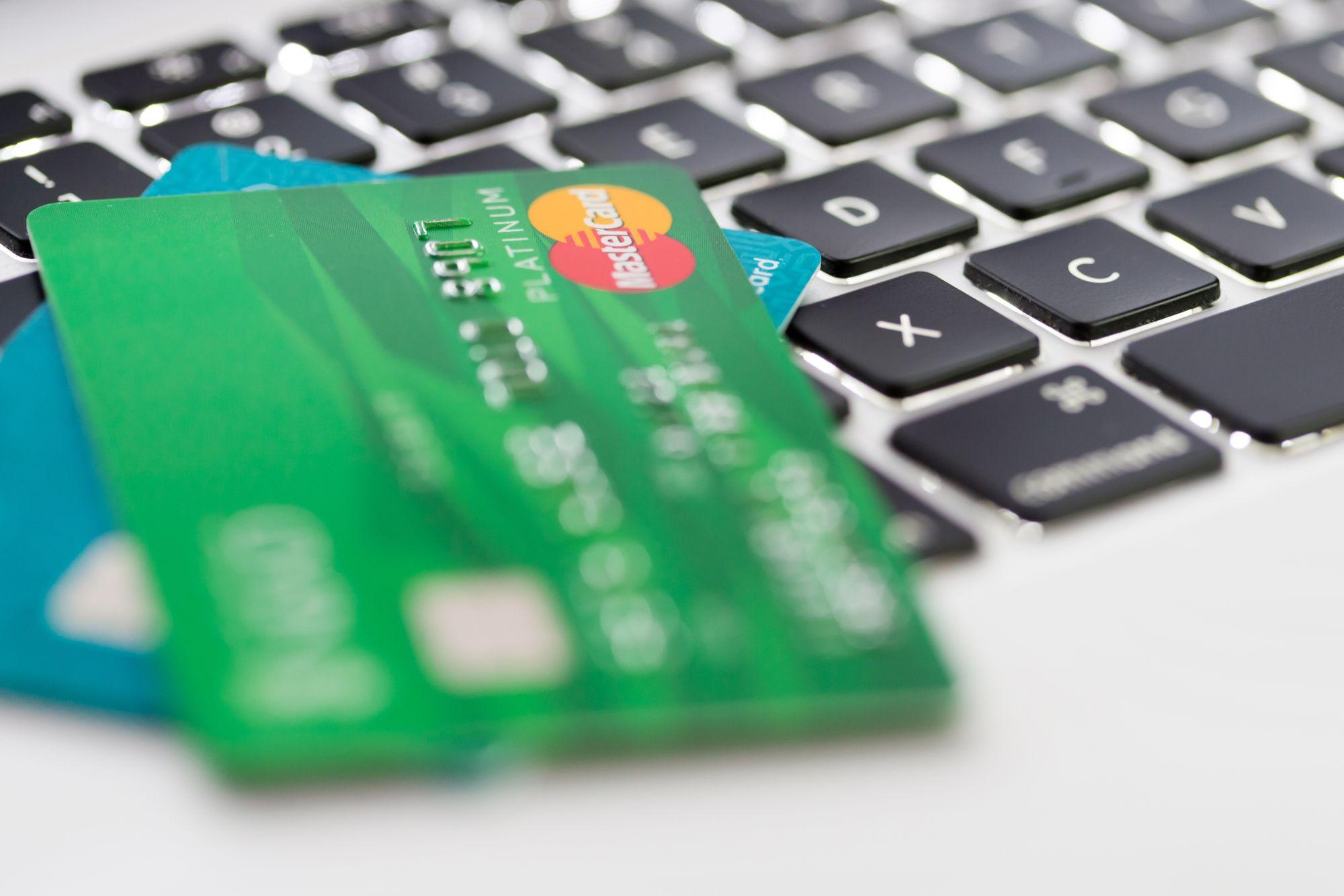 como-pagar-deudas-de-tarjeta-de-credito