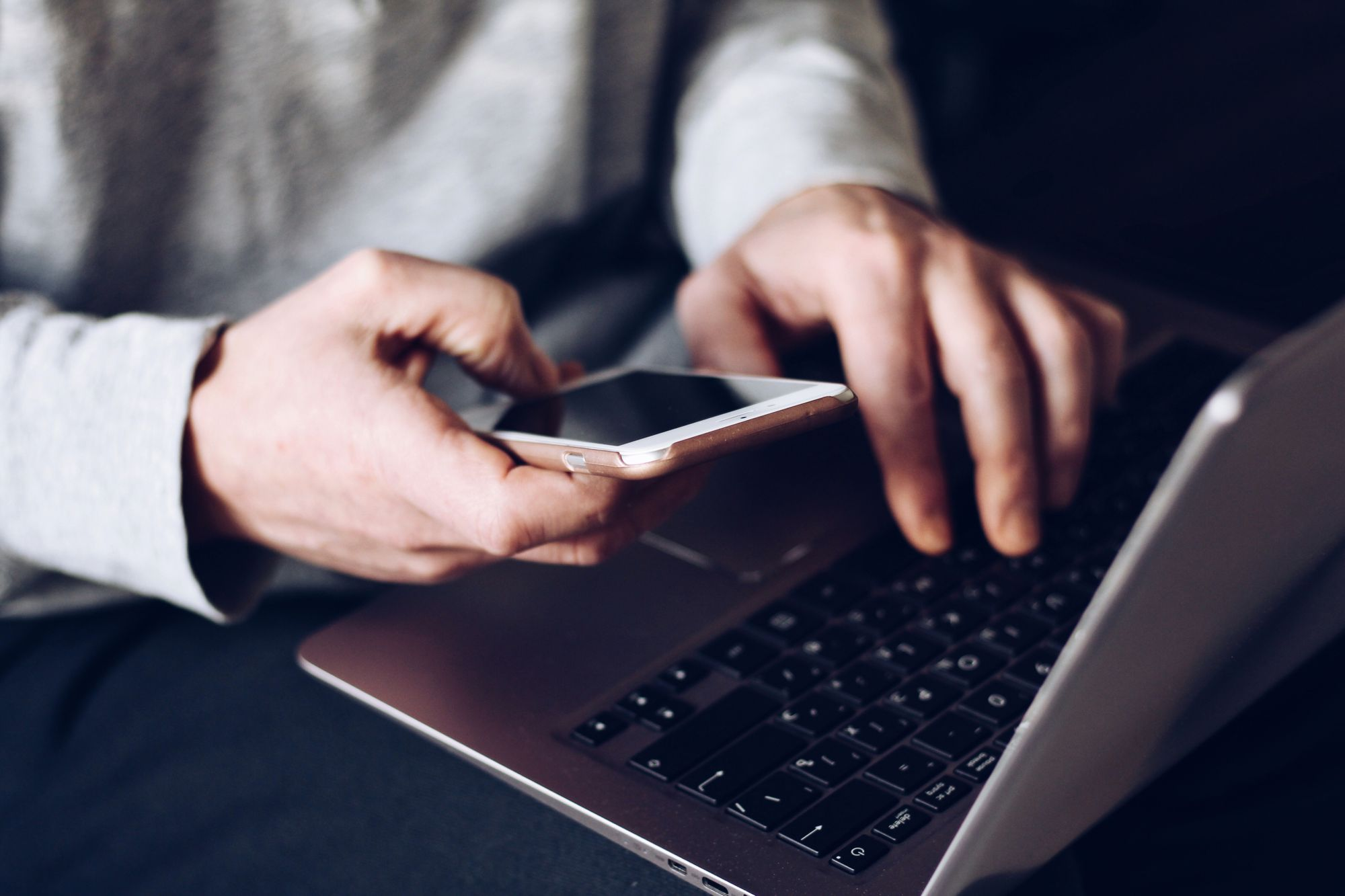 donde-encontrar-prestamos-de-dinero-online
