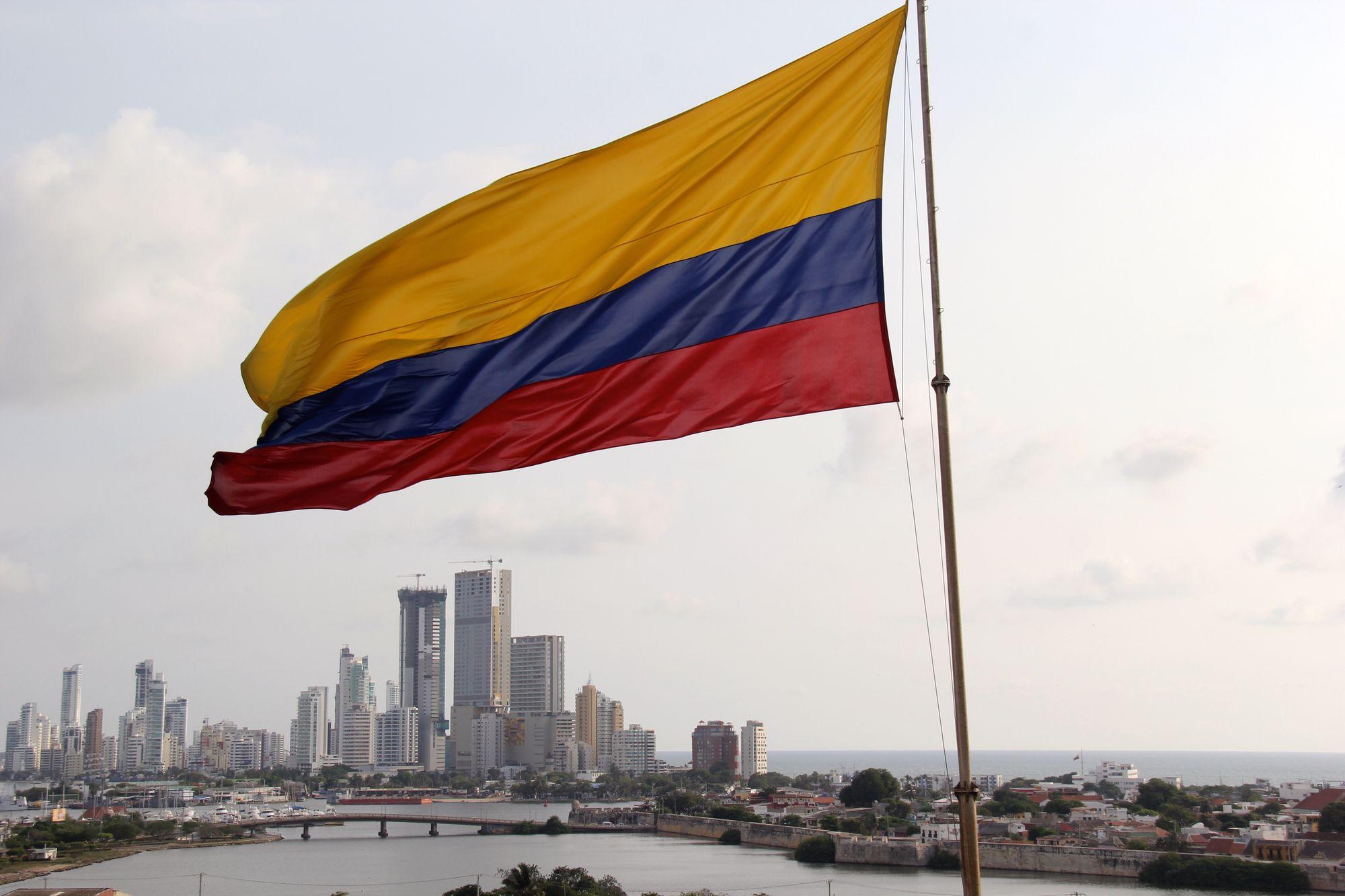 encuentra-prestamos-online-colombia