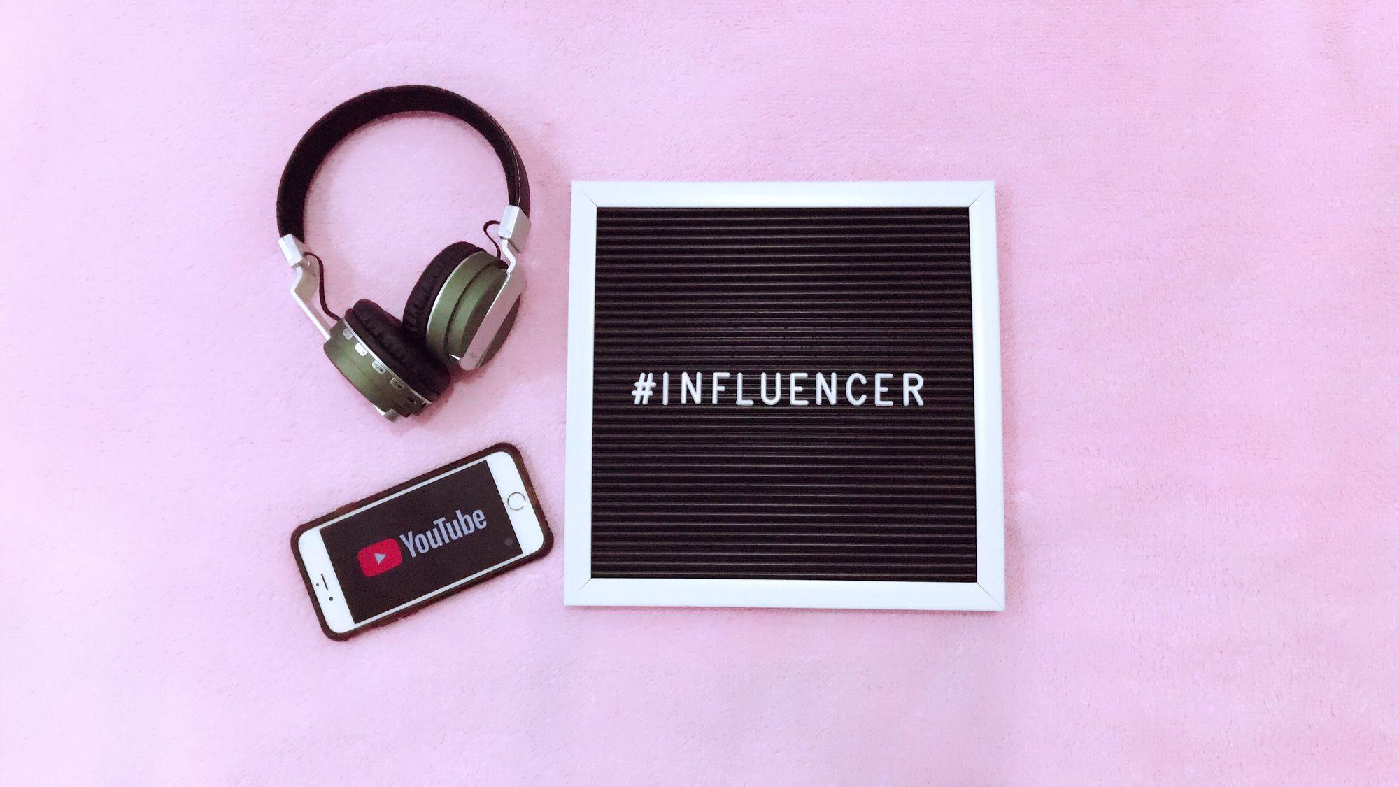 influencers-en-finanzas-de-latinoamerica