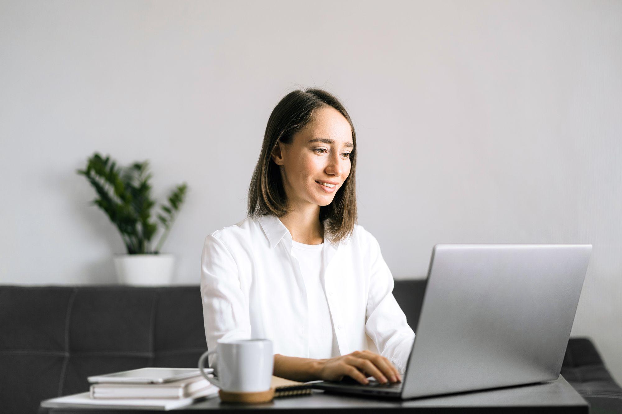 ventajas-de-usar-un-buscador-de-credito