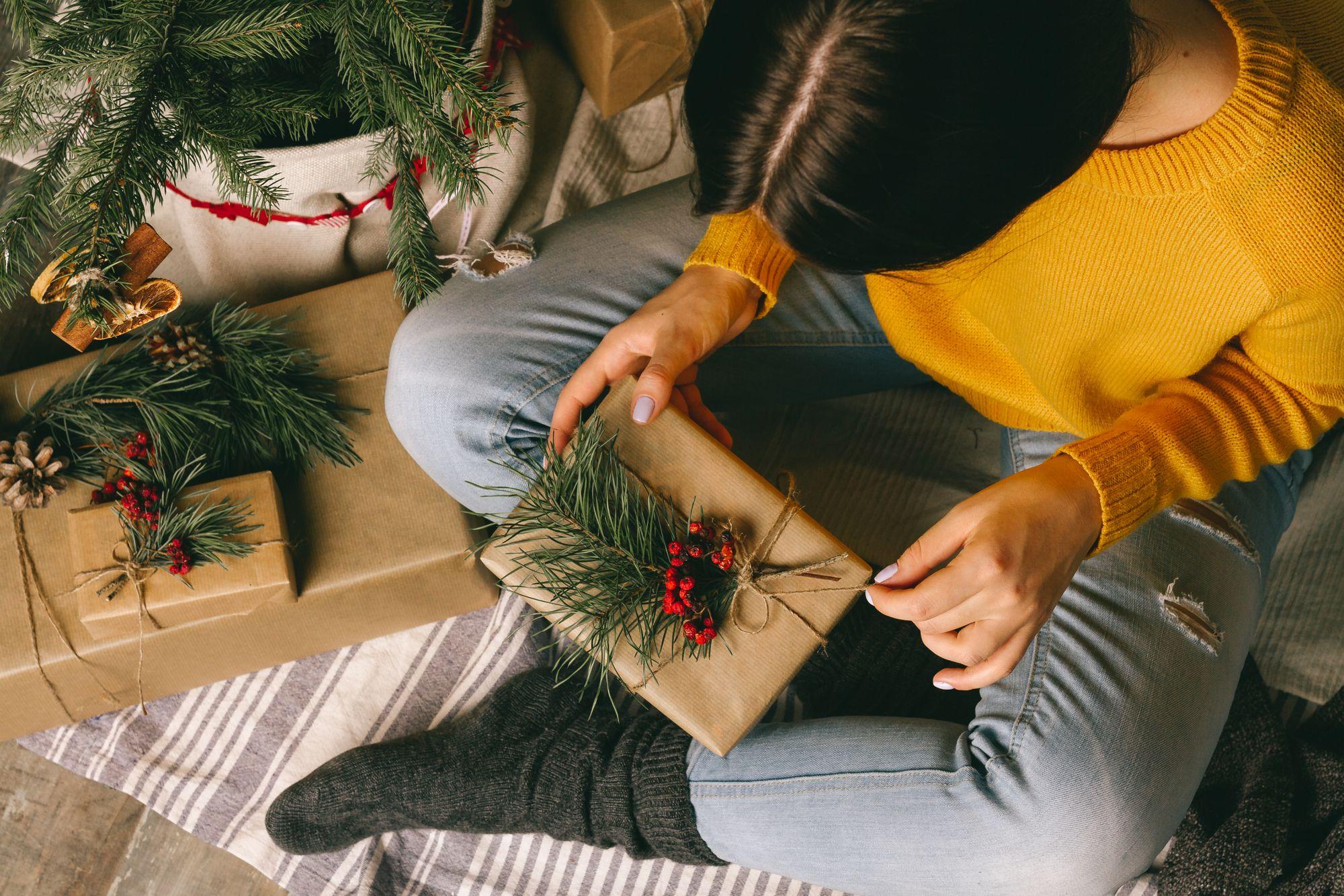 como-ahorrar-dinero-estas-navidades