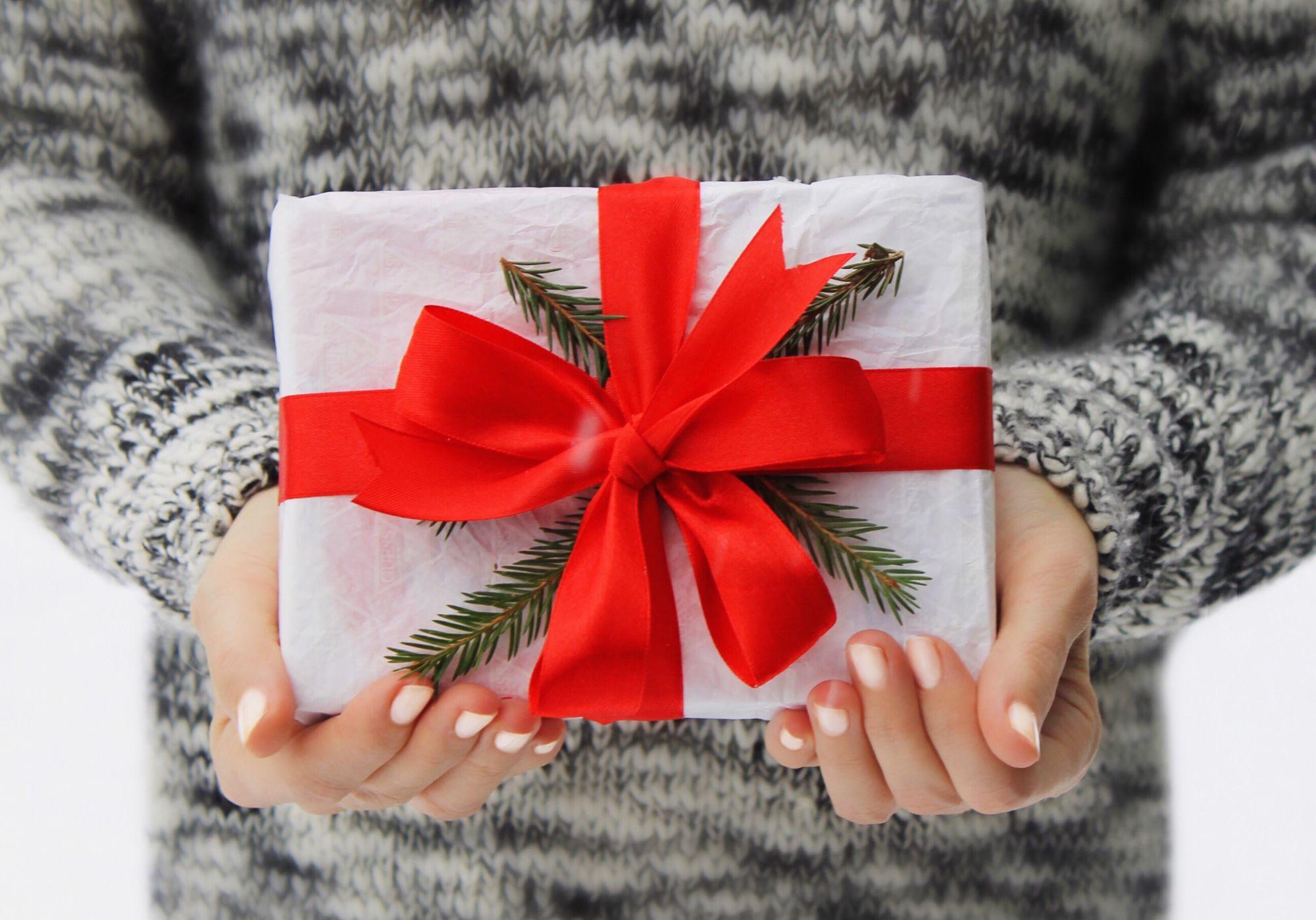 regalos-baratos-para-navidad