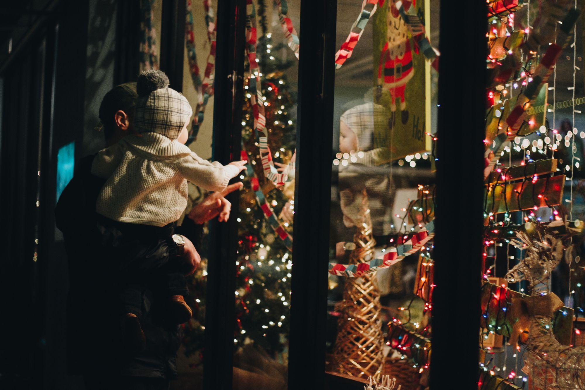 formas-de-obtener-dinero-rapido-en-navidad