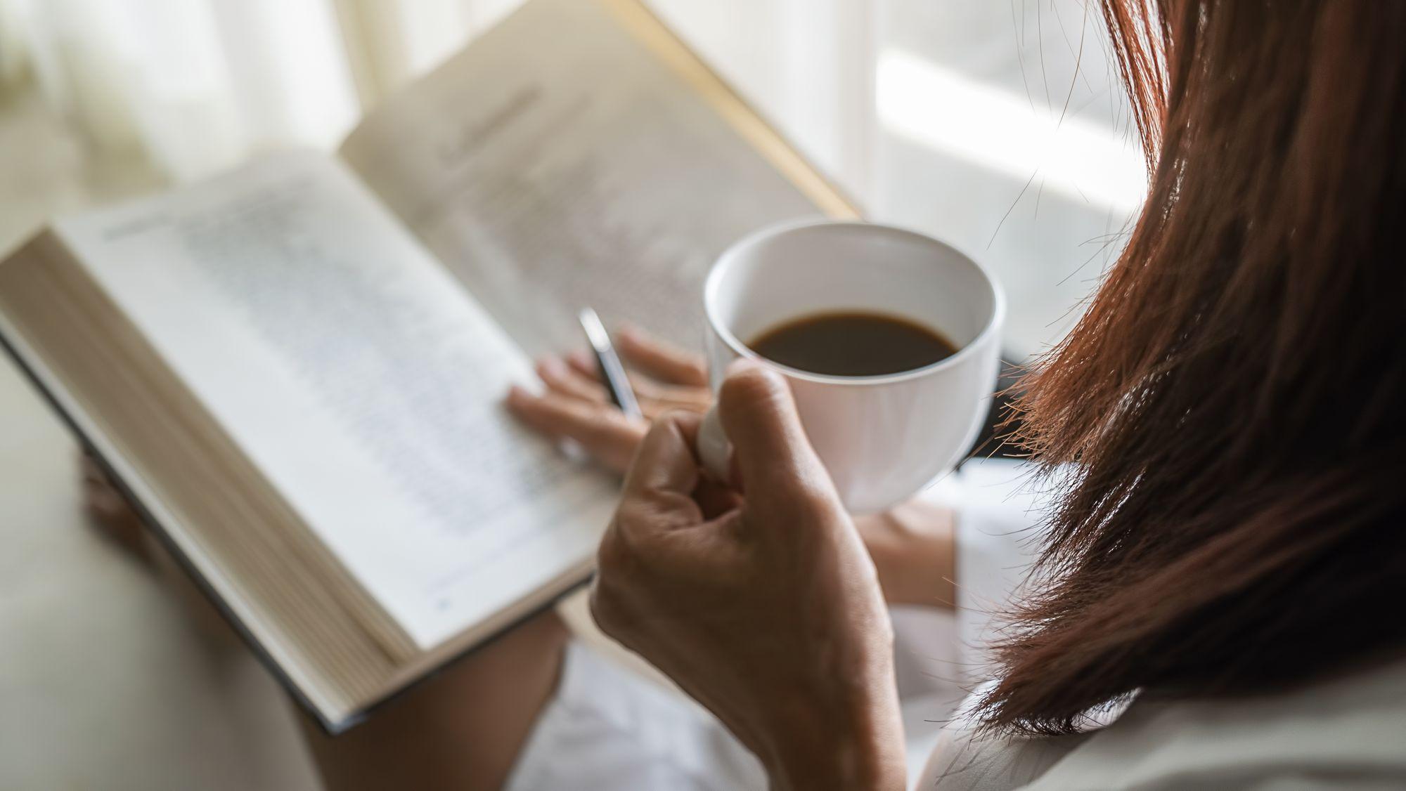 5 Libros para mejorar tus finanzas