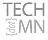 Tech {dot} MN