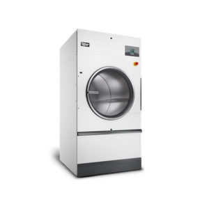 SECADORA GAS WETCLEANING 23KG
