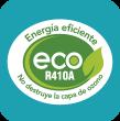gas refrigerante ecologico