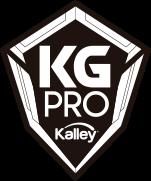 Logo KG PRO