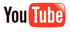 tv kalley logo youtube