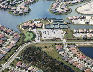 Vitalia Port St. Lucie