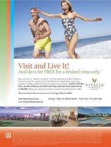 Vitalia Visit & Live It 2016-1