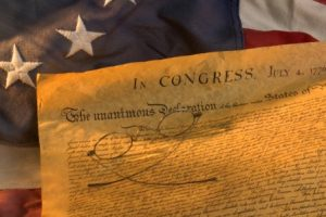 why we celebrate independence day