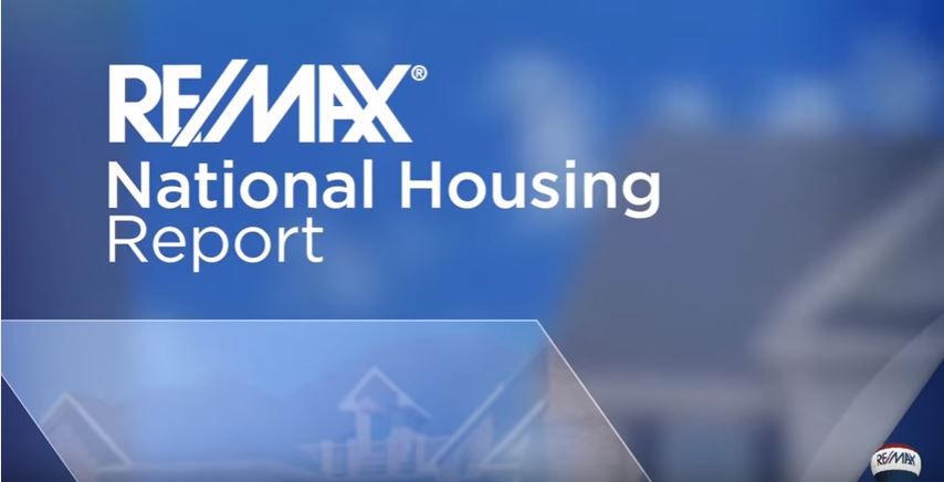 Housing Ends Summer Strong; Only Slight Inventory Relief