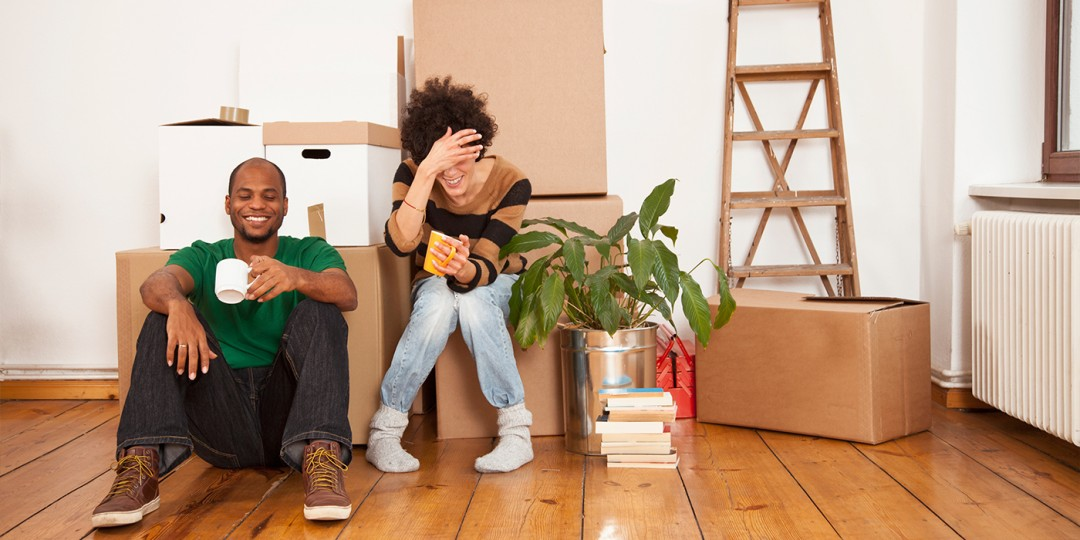 Do These 3 Hacks Before Moving In