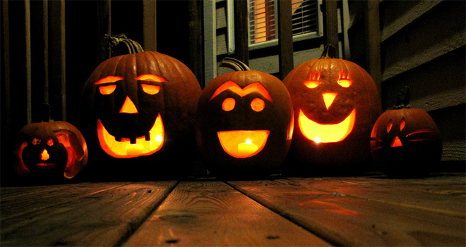 "3 Halloween Home Safety Tips for a ""Spooktacular"" and Safe Night"