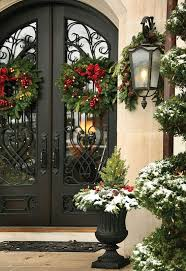 Tips to Boost Your Home's Holiday Curb Appeal