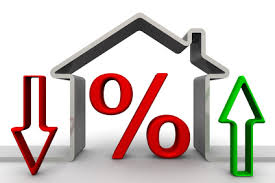 What the New Mortgage Interest Rate Mean for Home Buyers
